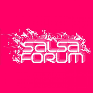 Radio salsamag