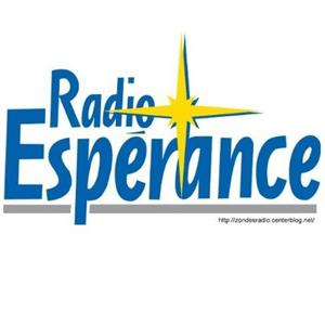 Radio Radio Espérance - Byzantin
