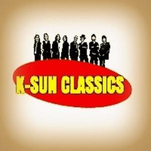 Radio KSUN66