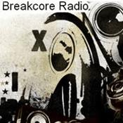 Radio Breakcore Radio