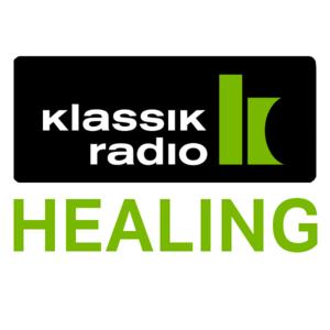 Radio Klassik Radio - Healing