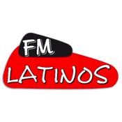 Radio Radio Latinos FM