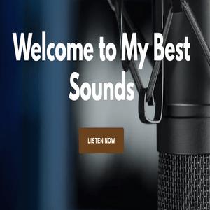 Radio My Best Sounds