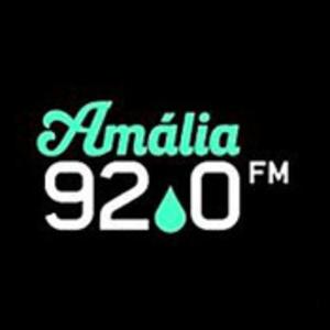 Radio Rádio Amália