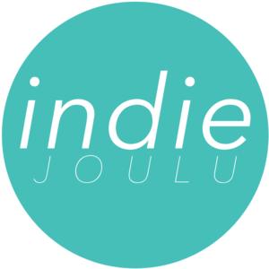 Radio Indiejoulu