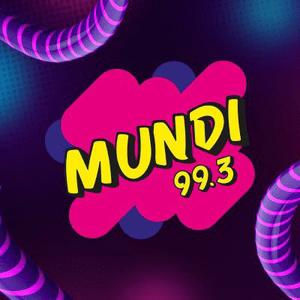 Radio Radio Mundi 99.3 FM