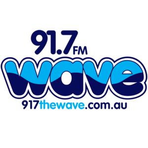 Radio 91.7 The Wave