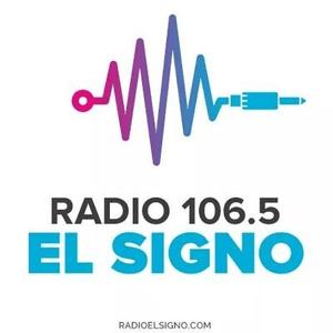 Radio El Signo