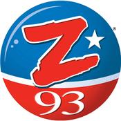 Radio WZNT - La Zeta 93.7 FM