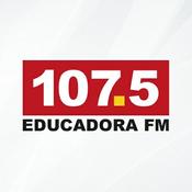 Radio Rádio Educadora FM 107.5