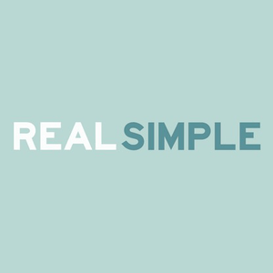 Podcast Real Simple