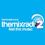 Radio The Mix Radio 2