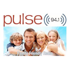 Radio Pulse 94.1 FM