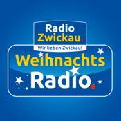 Radio Radio Zwickau - Weihnachtsradio