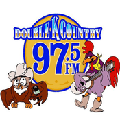 Radio KNMO - Double K Country 97.5 FM