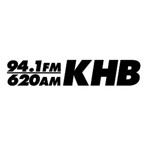 WKHB - KHB 620 AM