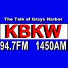 KBKW - Newstalk 1450 AM