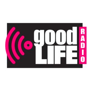 Radio GoodLIFE Radio