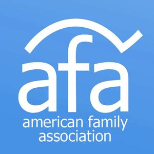 Radio WBFY - American Family Radio 90.3 FM -