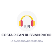 Radio Costa Rican Russian Radio