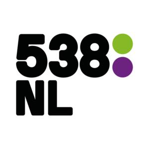 Radio 538 NL
