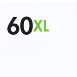Radio 60XL