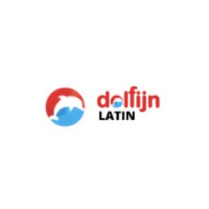 Radio dolfijn fm Latin