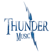 Radio ThunderMusic