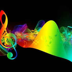 Radio dance4me