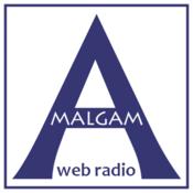Radio amalgama