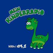 Radio Mein Kinderradio