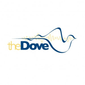 Radio KDOV - The Dove 91.7 FM