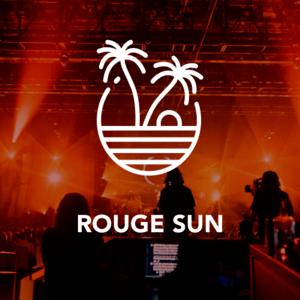 Radio ROUGE SUN