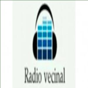 Radio Radio Vecinal Uruguay