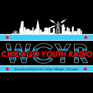 Radio Chicago Youth Radio