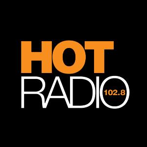 Radio Hot Radio