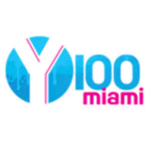 Radio Y 100 FM