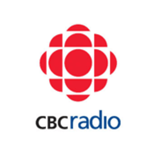 Radio CBC Radio One Vancouver