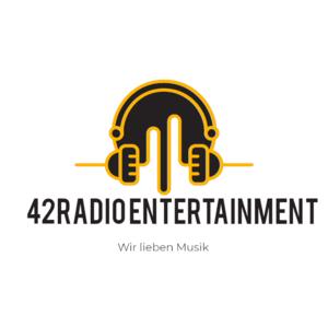 Radio 42Radio-Entertainment