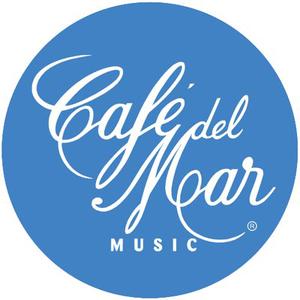 Radio Café del Mar Radio