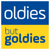 Radio ANTENNE BAYERN - Oldies but Goldies