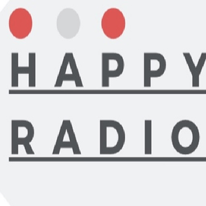 Radio HAPPY RADIO VIENNA