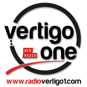 Radio Radio Vertigo One