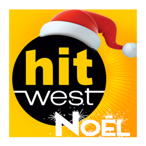 Radio Hit West Noël