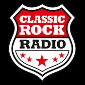 Radio Classic Rock Radio