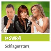 Podcast SWR4 RP - Schlagerstars