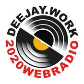 Radio DEEJAY.WORK