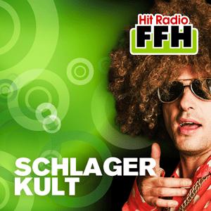 Radio FFH Schlager-Kult