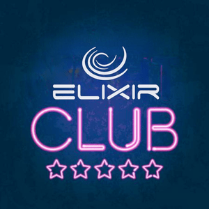 Radio Elixir Club