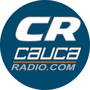 Radio CAUCA RADIO